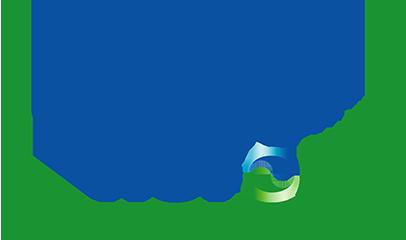 Wertstoffhof Herne